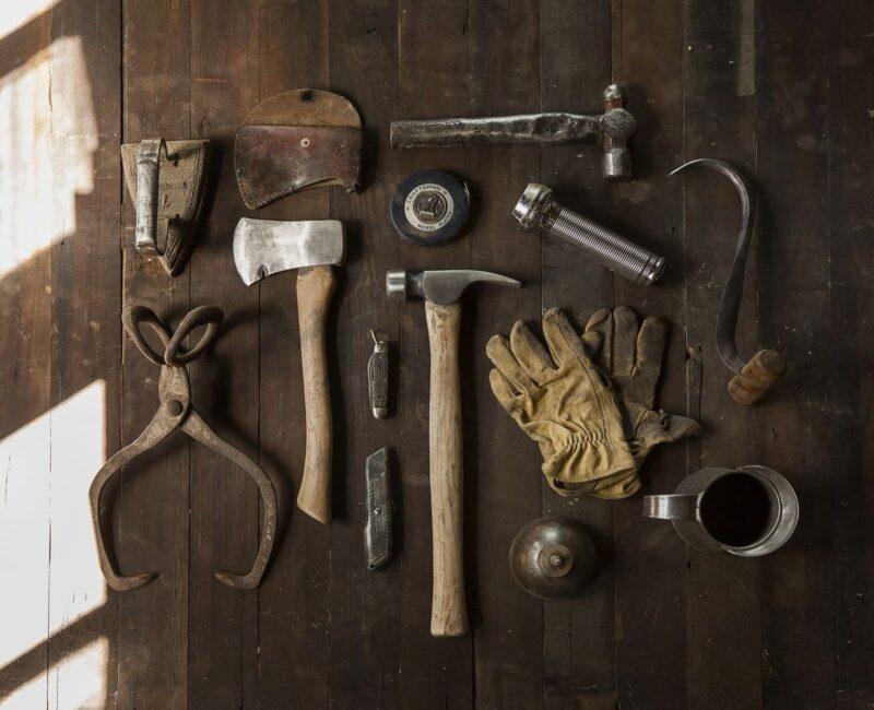 買い足すべき11の道具